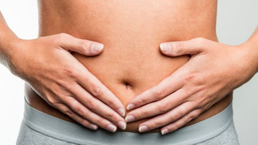 IBS SYMPTOMS, CAUSES AND RELIEF*