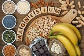 MAGNESIUM-WHY WE NEED IT